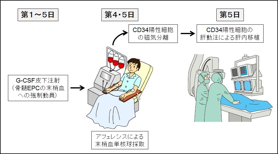 dr.nakamura-2