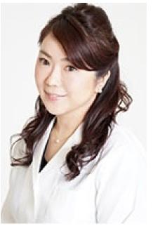 dr.nakamura
