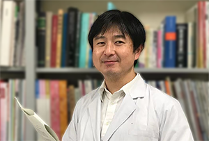 dr-okamura